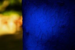 Orange&Blue