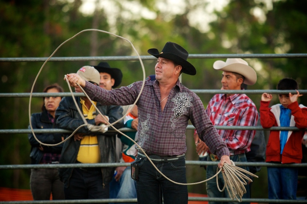 MexicanRodeoHR010477182012