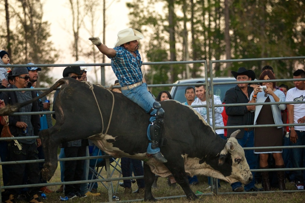 MexicanRodeoHR010501182012